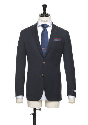 heren-club-blazer-j-harvest
