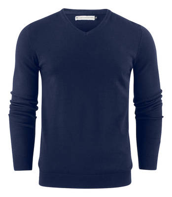 heren-sweater-blauw-ashland